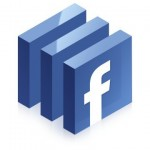 facebook-applicaties